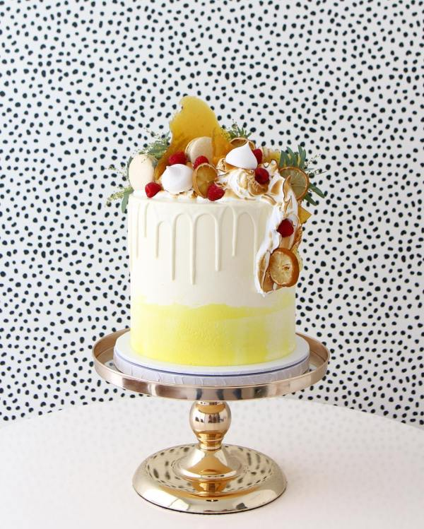 lemon-meringue-birthday-cake.jpg