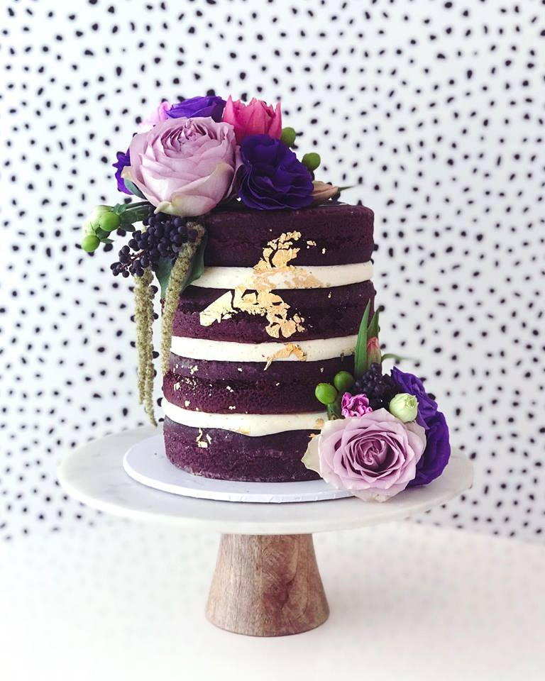 oreo-birthday-cake.jpg