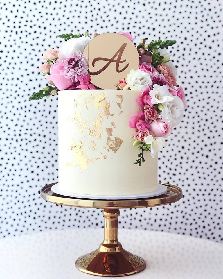 birthday-cake-3.jpg