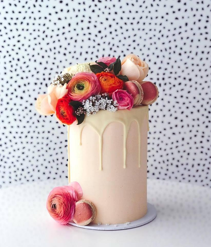birthday-cake-2.jpg