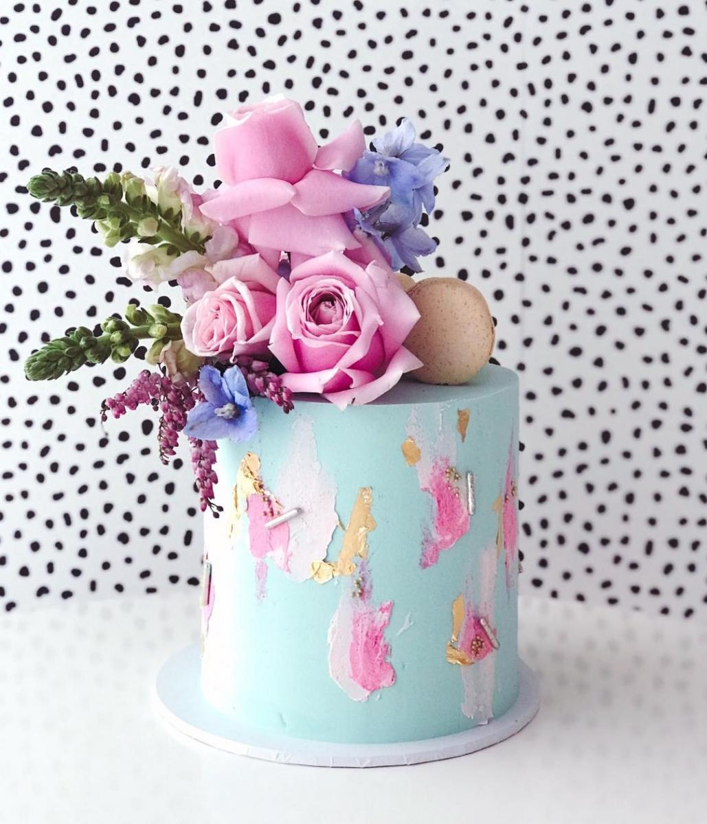 birthday-cake-8.jpg