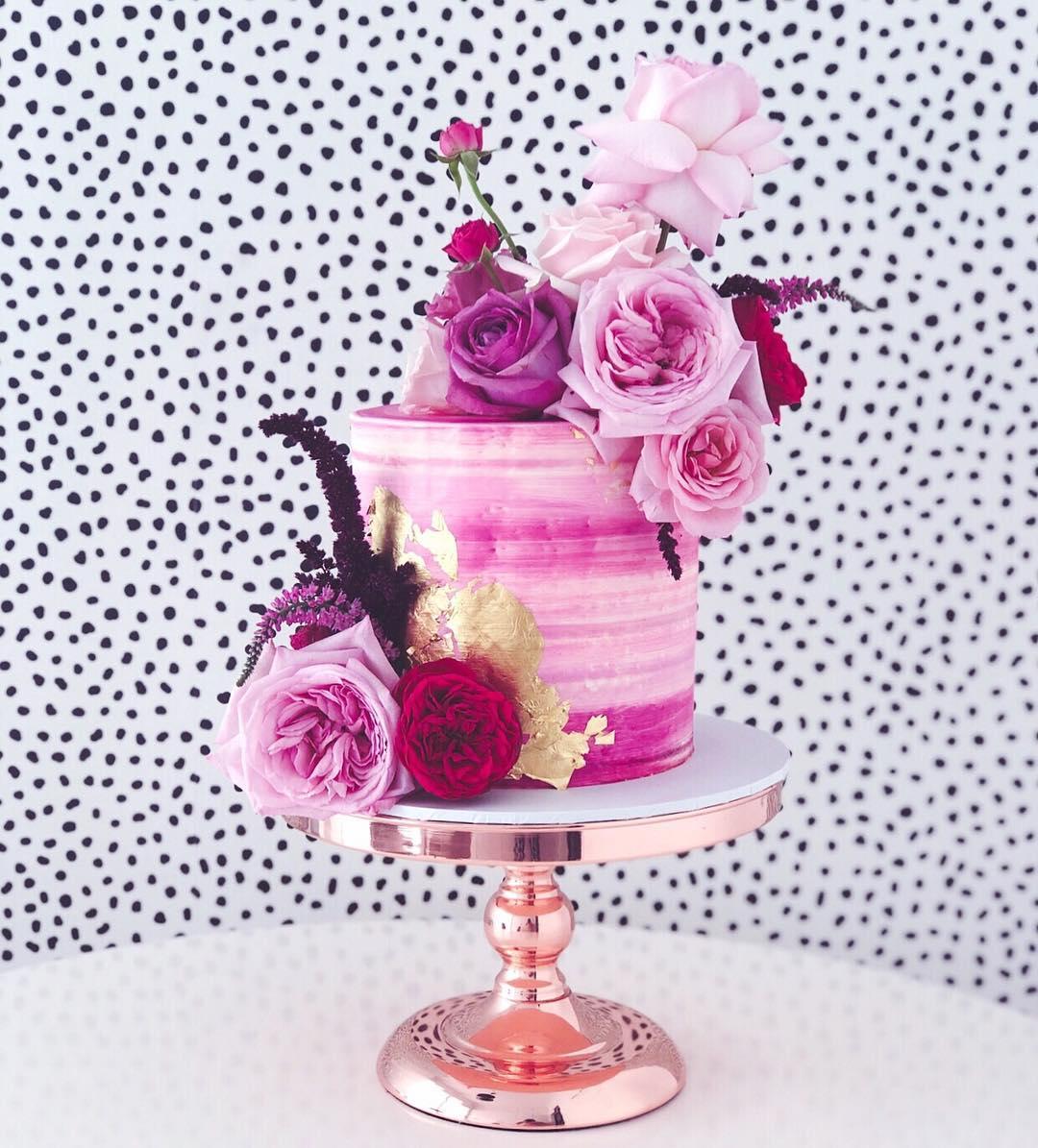 pink brushstrokes.jpg