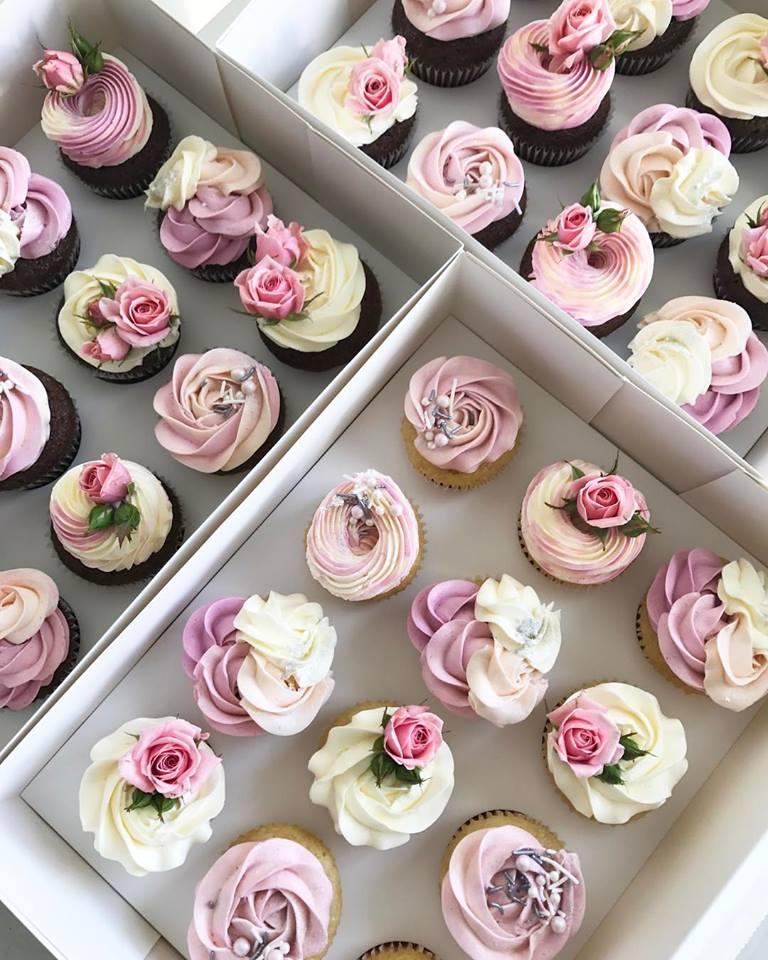 dessert-cupcakes.jpg