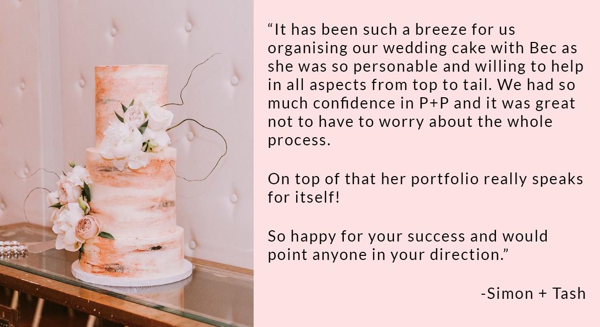 Testimonial-image-wedding-cake.jpg