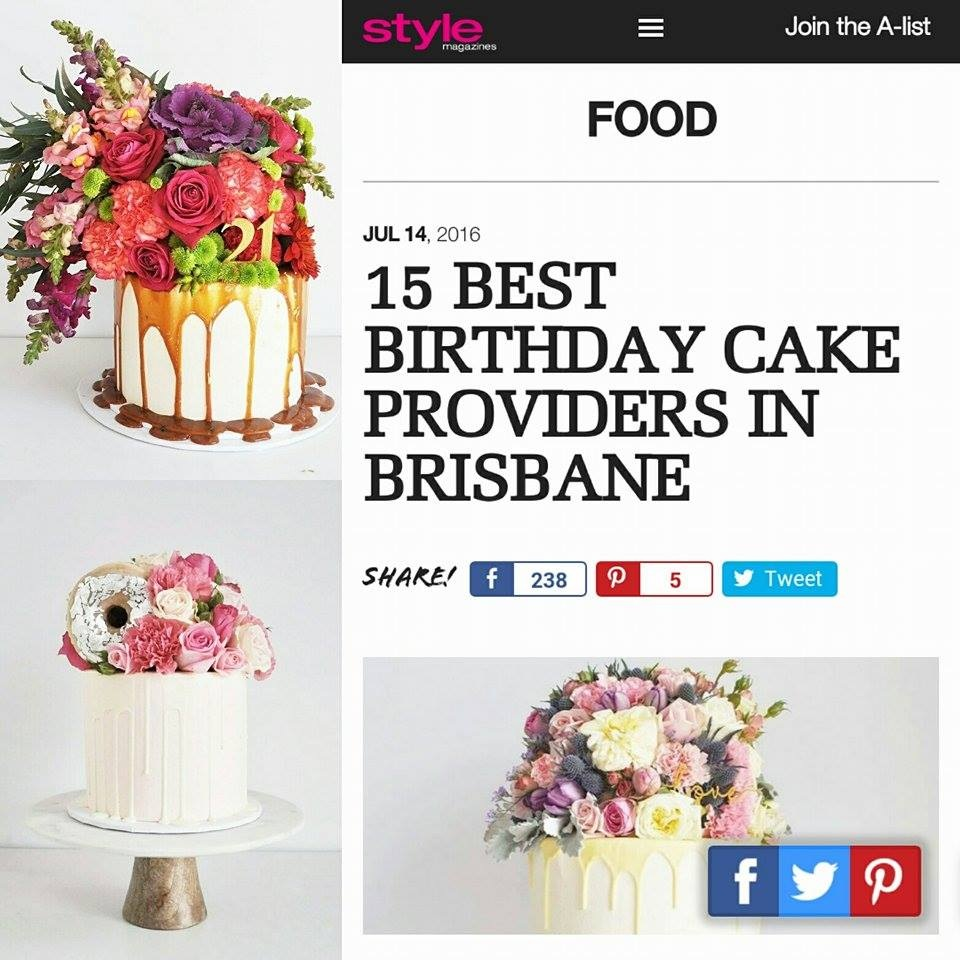 15-best-birthday-cakes-brisbane.jpg