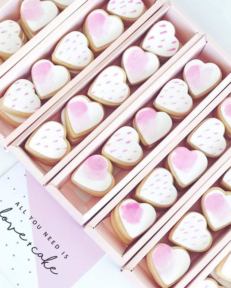 heart-sugar-cookies.jpg