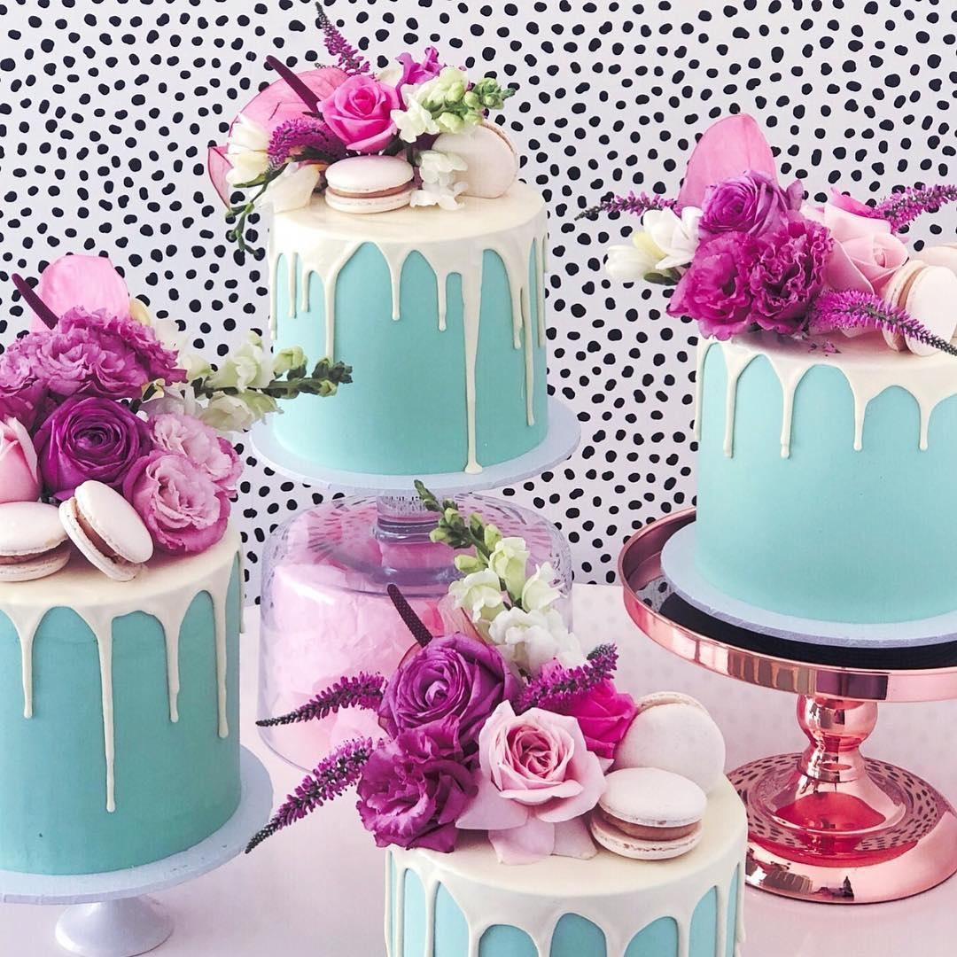 class+cakes.jpg