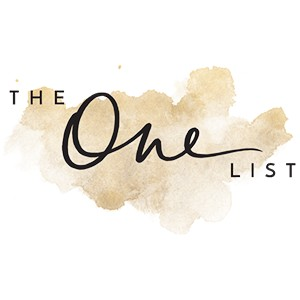 the-one-list-logo.jpg