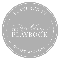 Wedding-Playbook-Magazine-Badge-250x250.png
