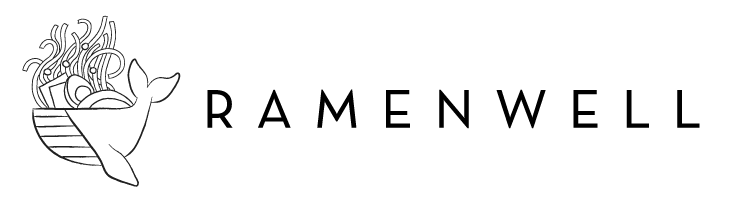 Ramenwell_Logo-Horizontal.png