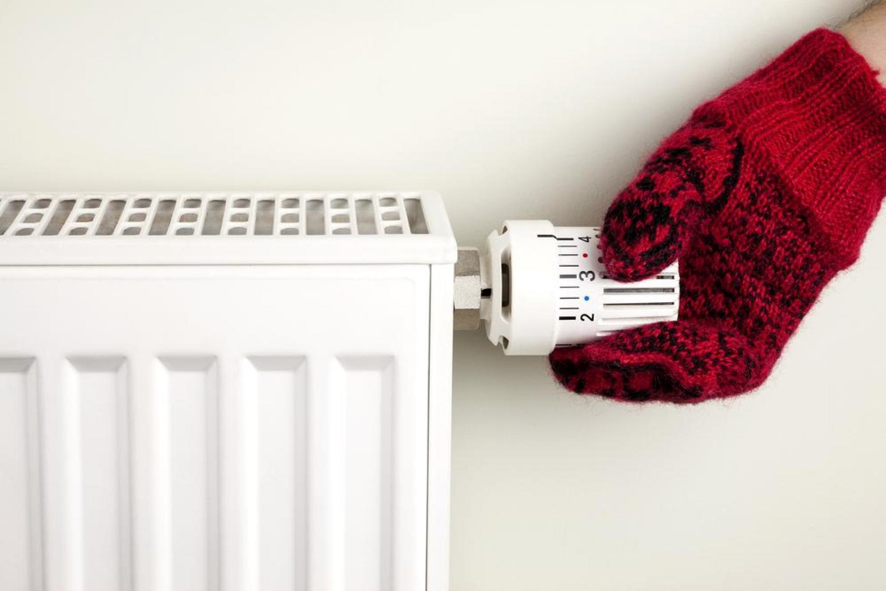 winter-heating-bill.jpg