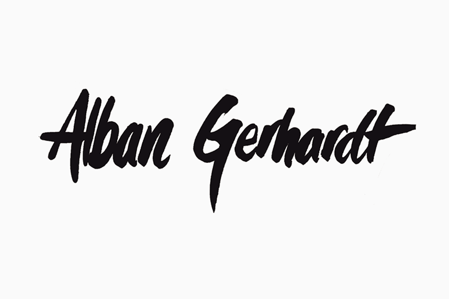 00-albangerhardt-thumbnail-2.png