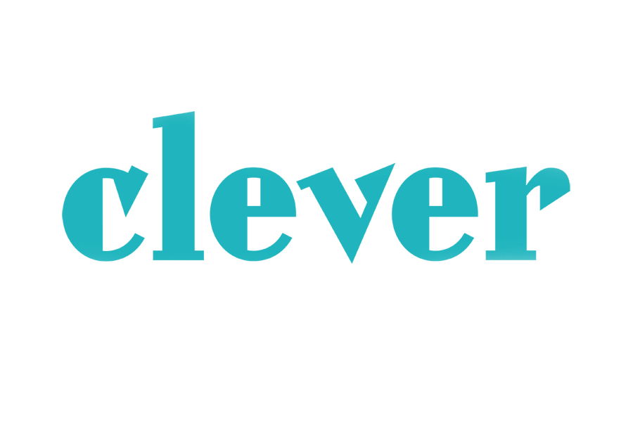 00-clever-thumbnail-2.png