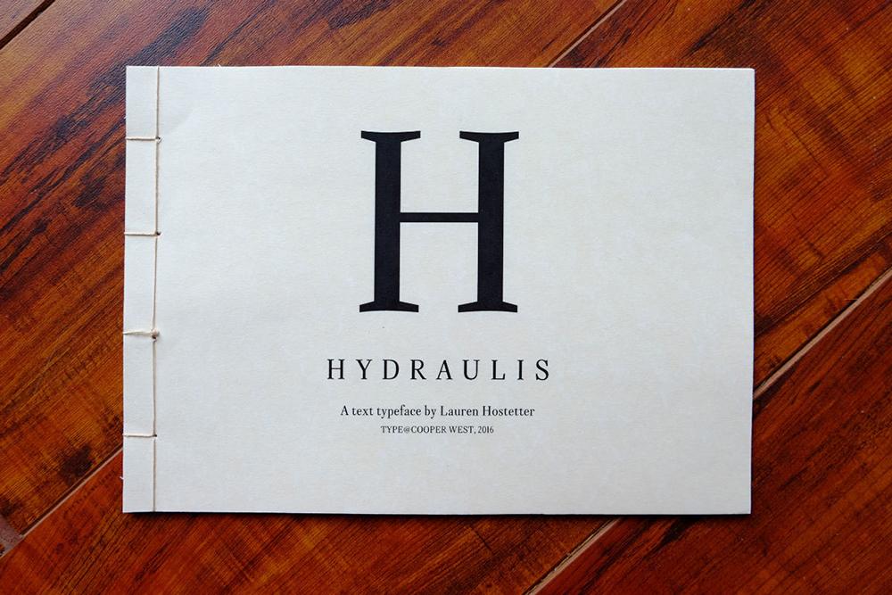 hydraulis-3.jpg