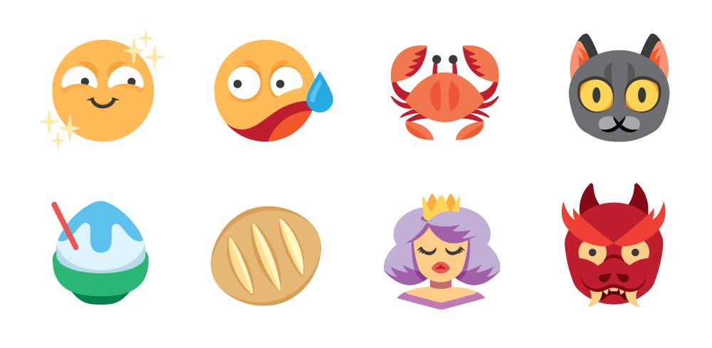 emojis-1.png