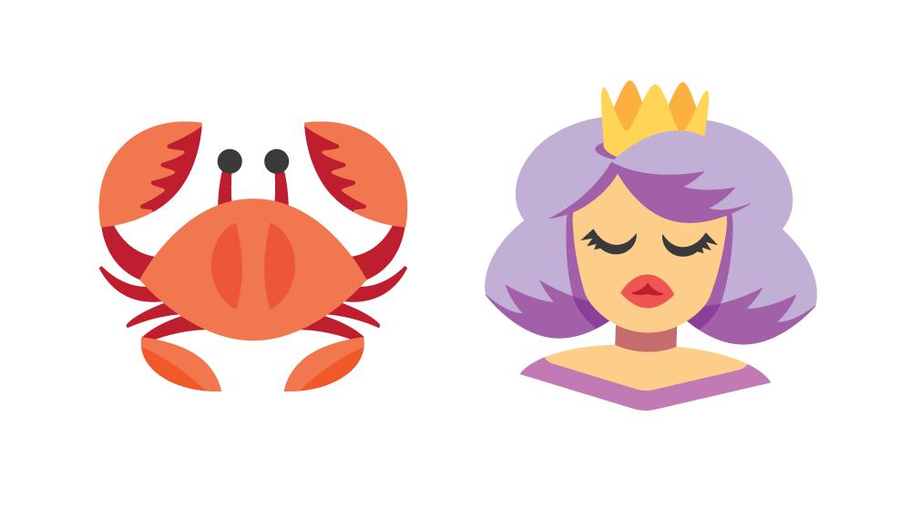 emojis-3.png