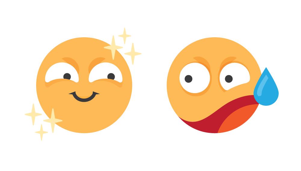 emojis-5.png