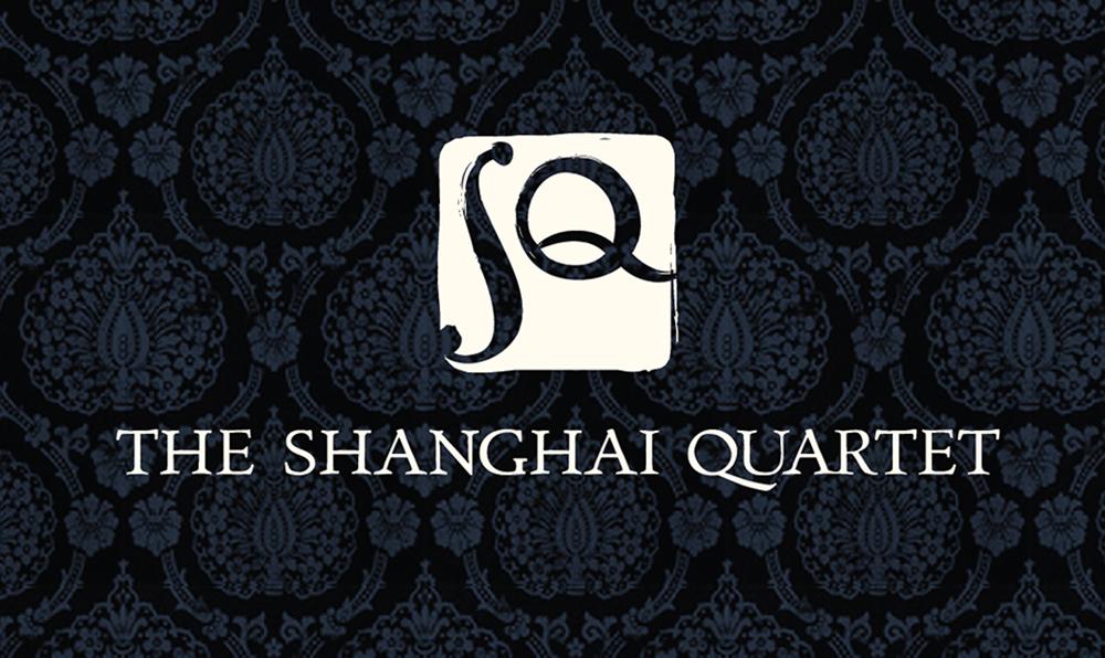 shanghai-4.png