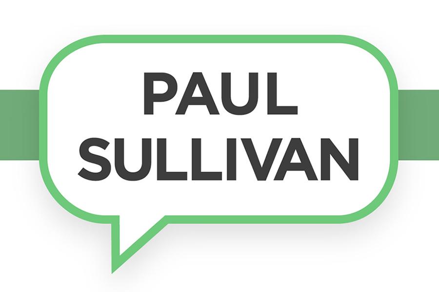 00-paulsullivan-thumbnail-2.png