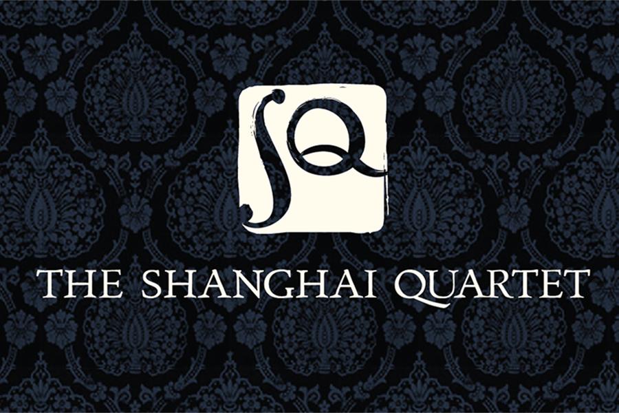 00-shanghai-thumbnail-2.png