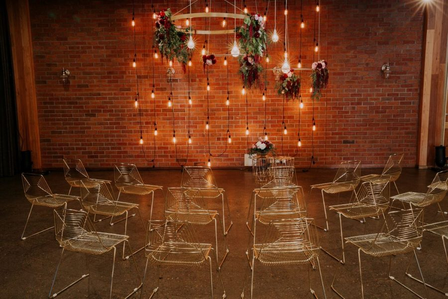 loft-west-end-rustic-wedding-venues-brisbane-900x600.jpg