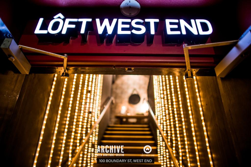 loft_west_end