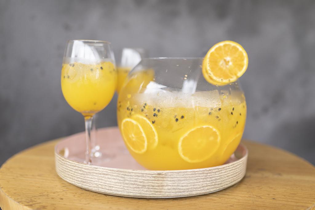 brisbane_cocktails