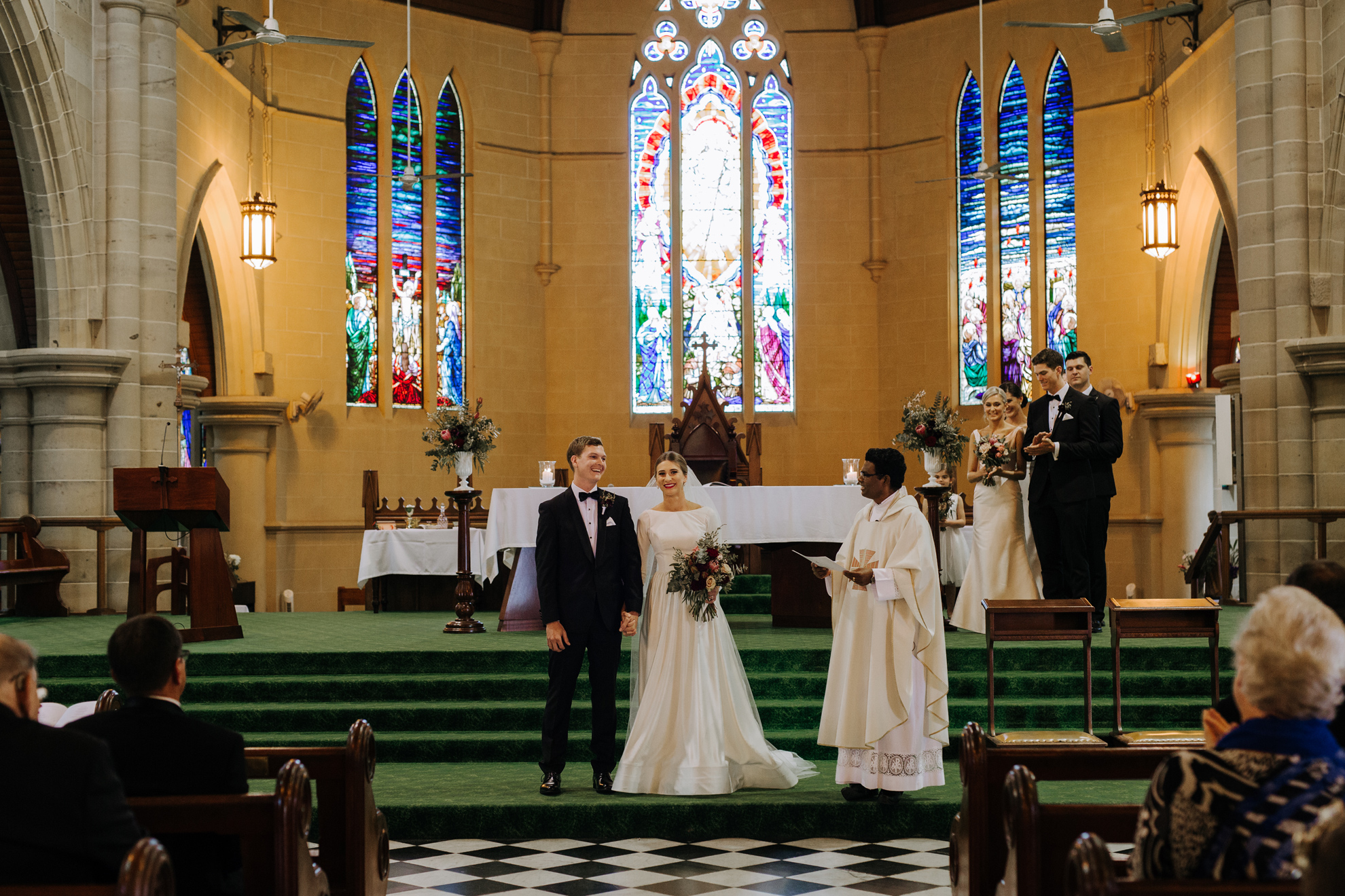 041-Chloe_Joe_Rockhampton_Wedding.jpg