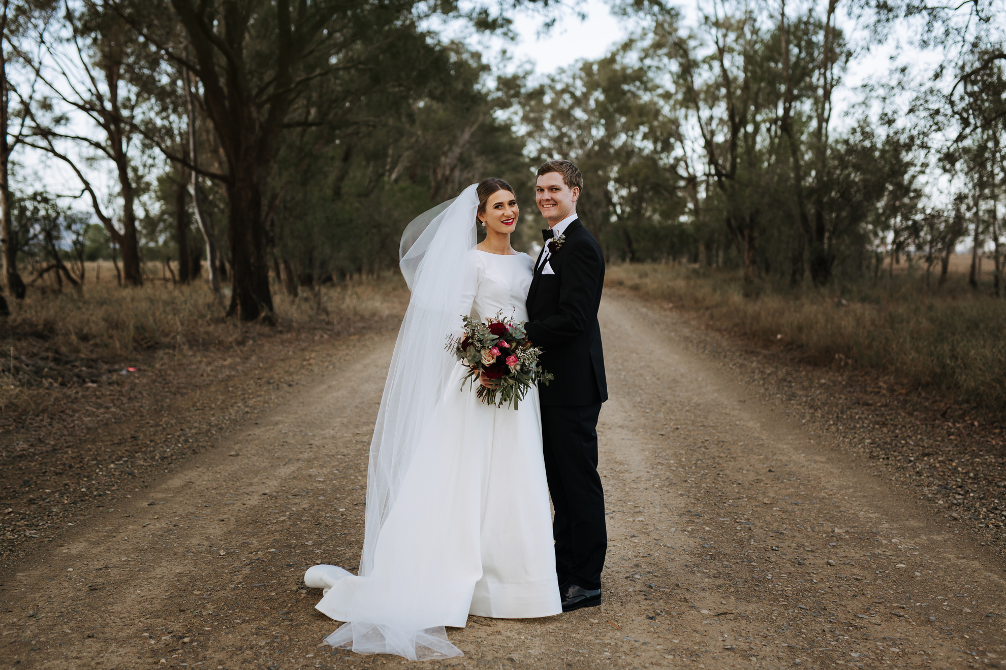 048-Chloe_Joe_Rockhampton_Wedding.jpg