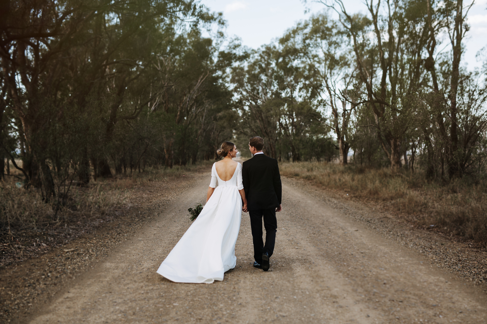 050-Chloe_Joe_Rockhampton_Wedding.jpg