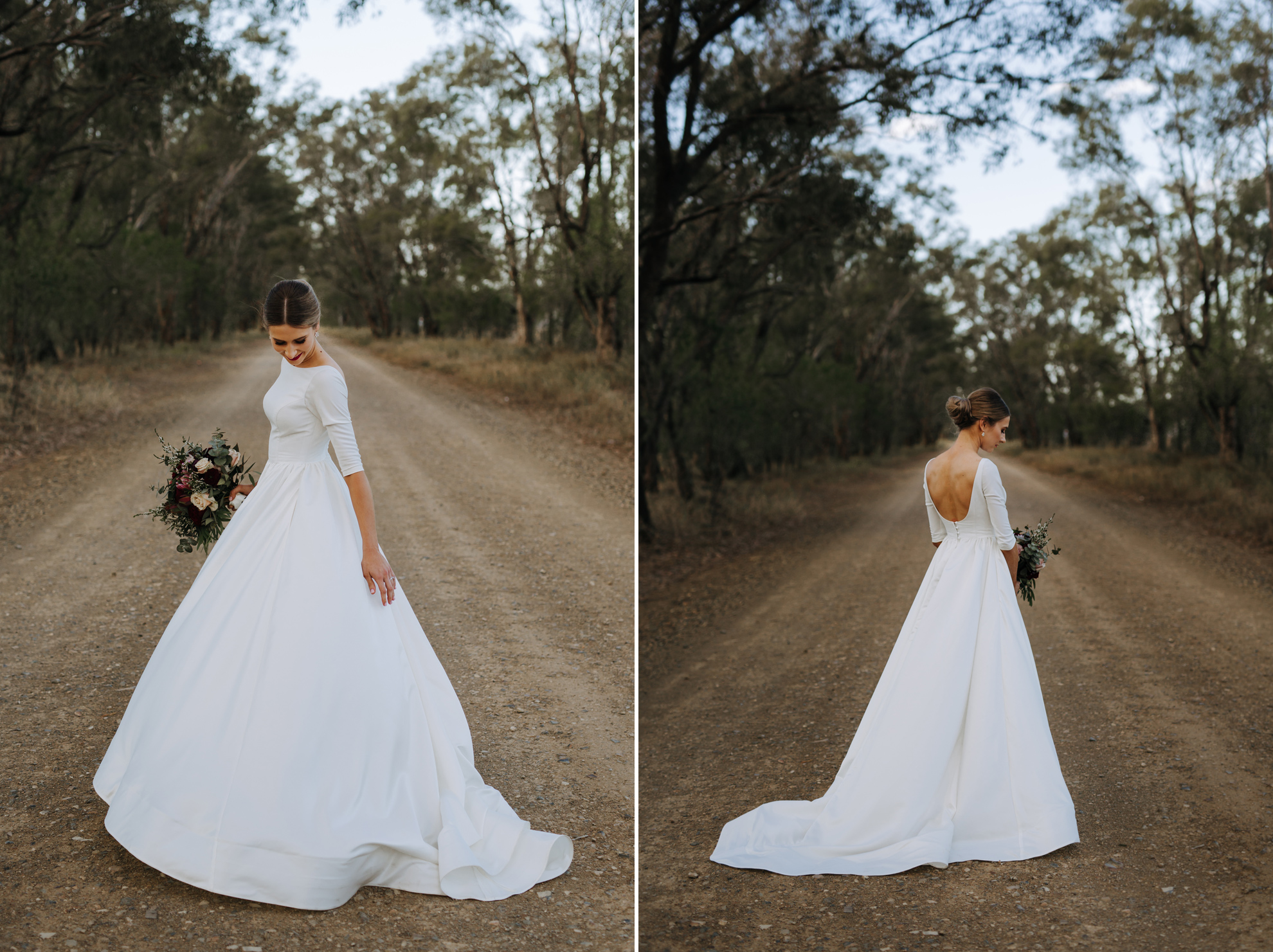049-Chloe_Joe_Rockhampton_Wedding.jpg