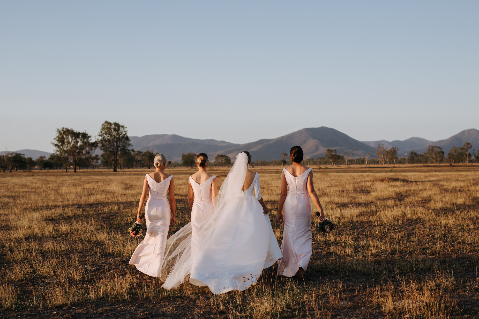 056-Chloe_Joe_Rockhampton_Wedding.jpg