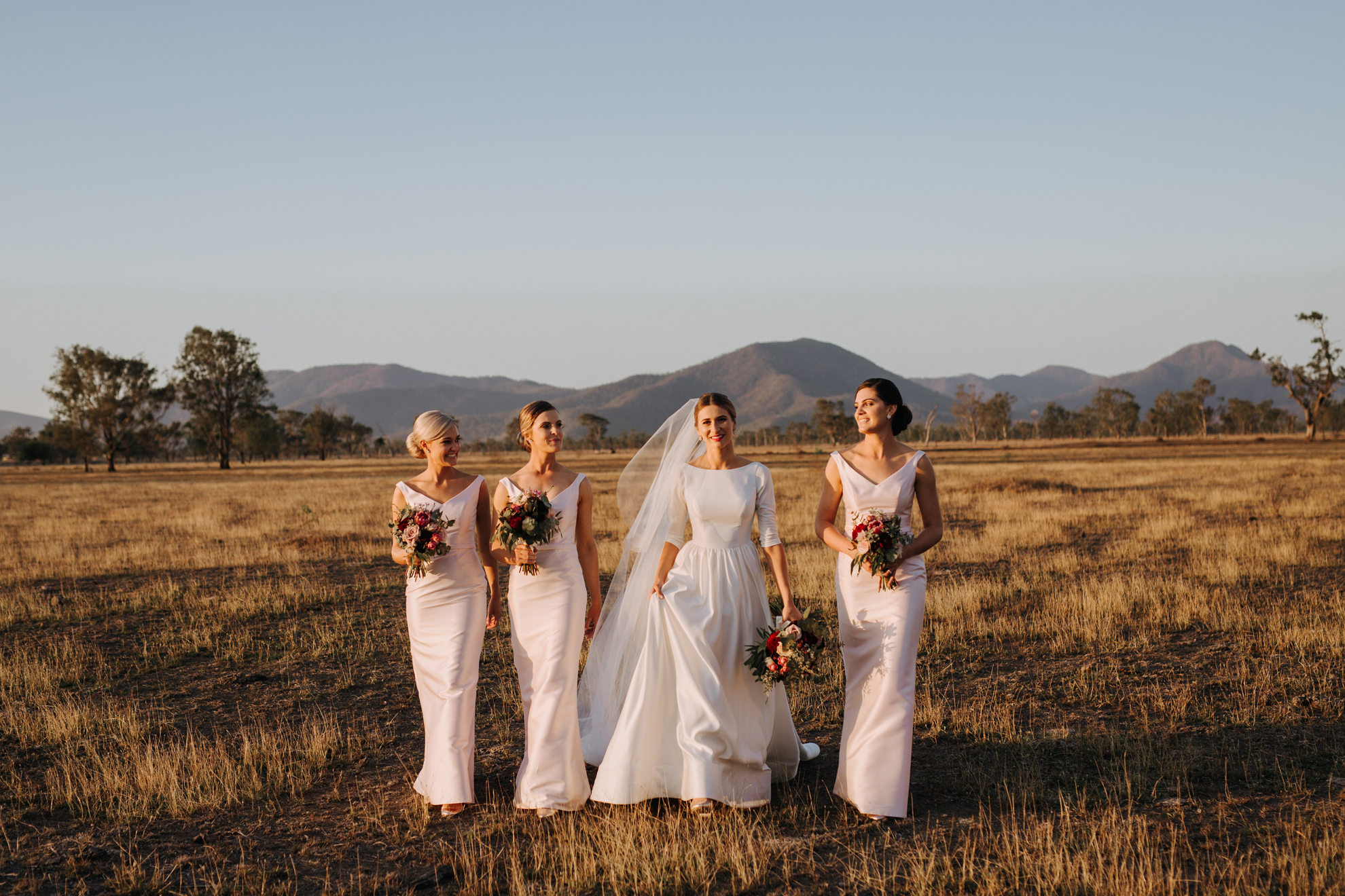 057-Chloe_Joe_Rockhampton_Wedding.jpg