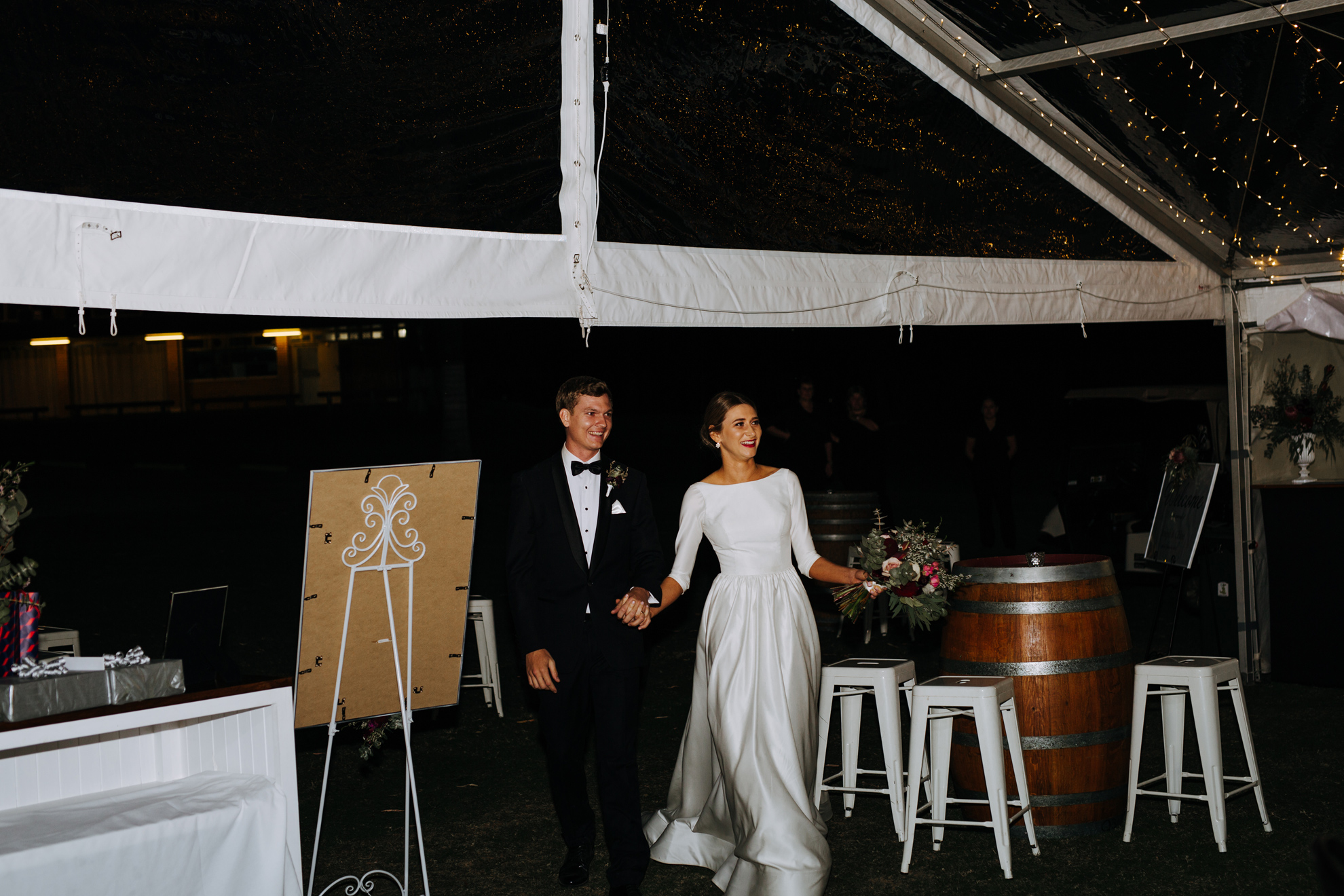 082-Chloe_Joe_Rockhampton_Wedding.jpg