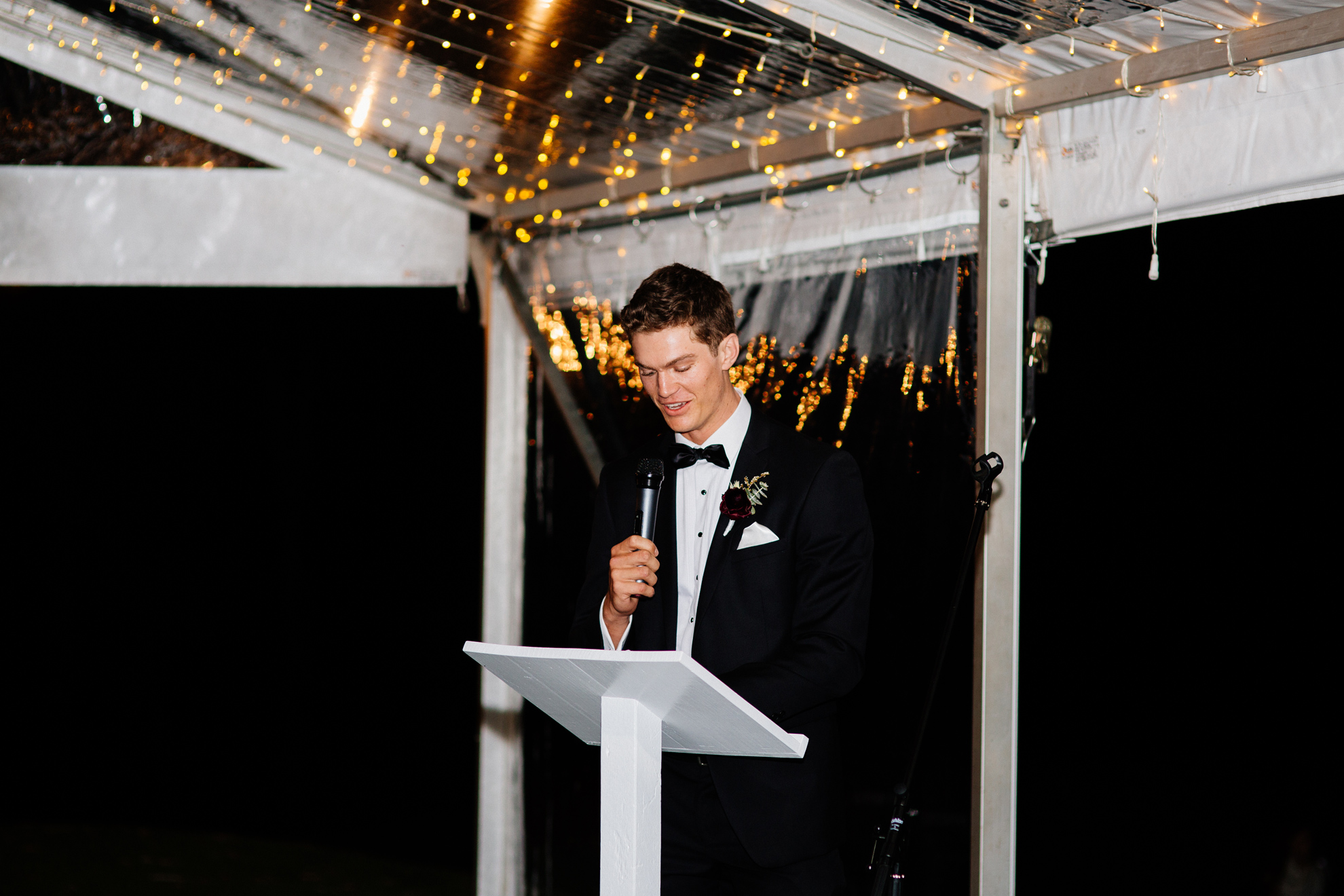 086-Chloe_Joe_Rockhampton_Wedding.jpg