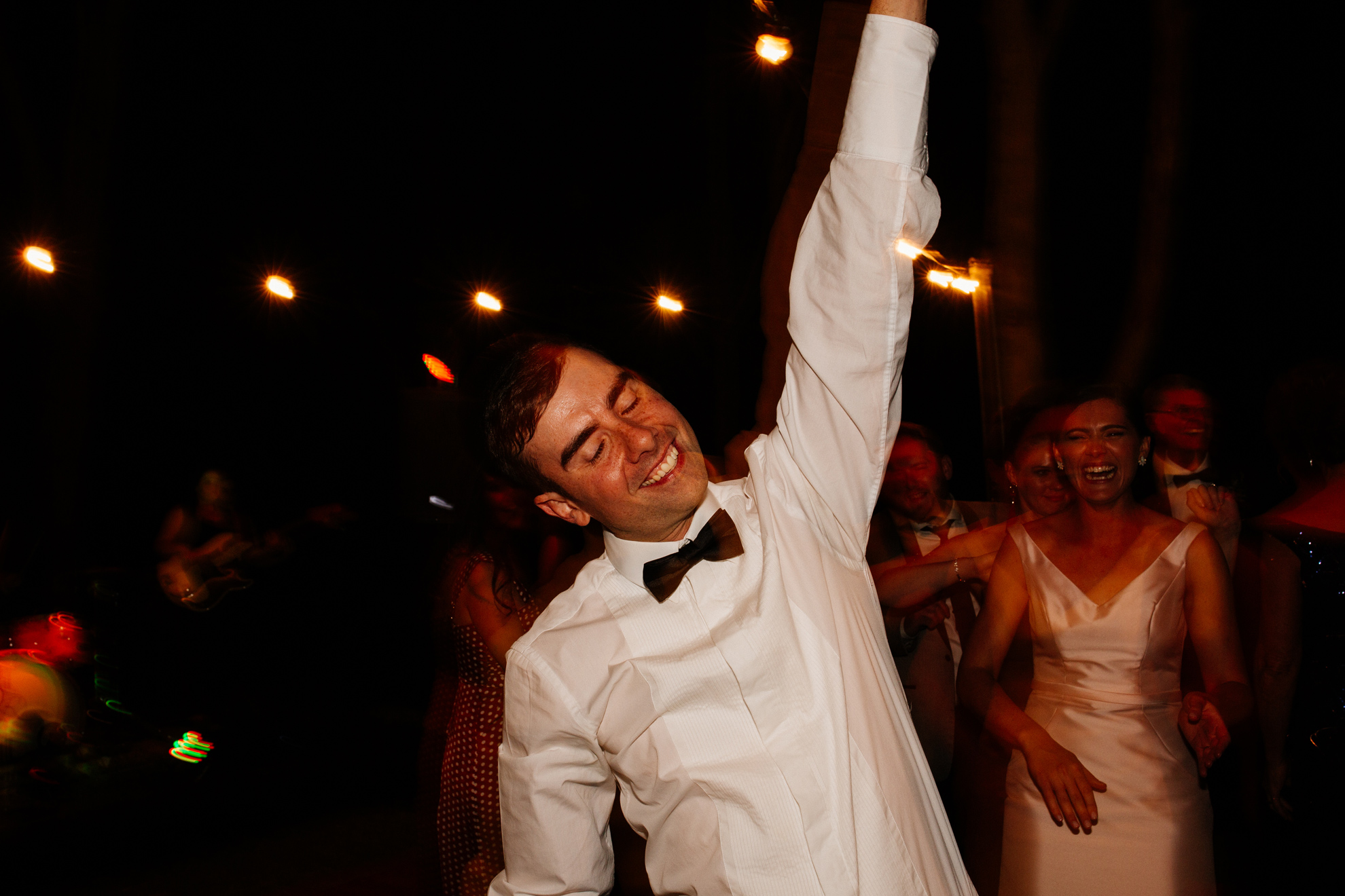 095-Chloe_Joe_Rockhampton_Wedding.jpg