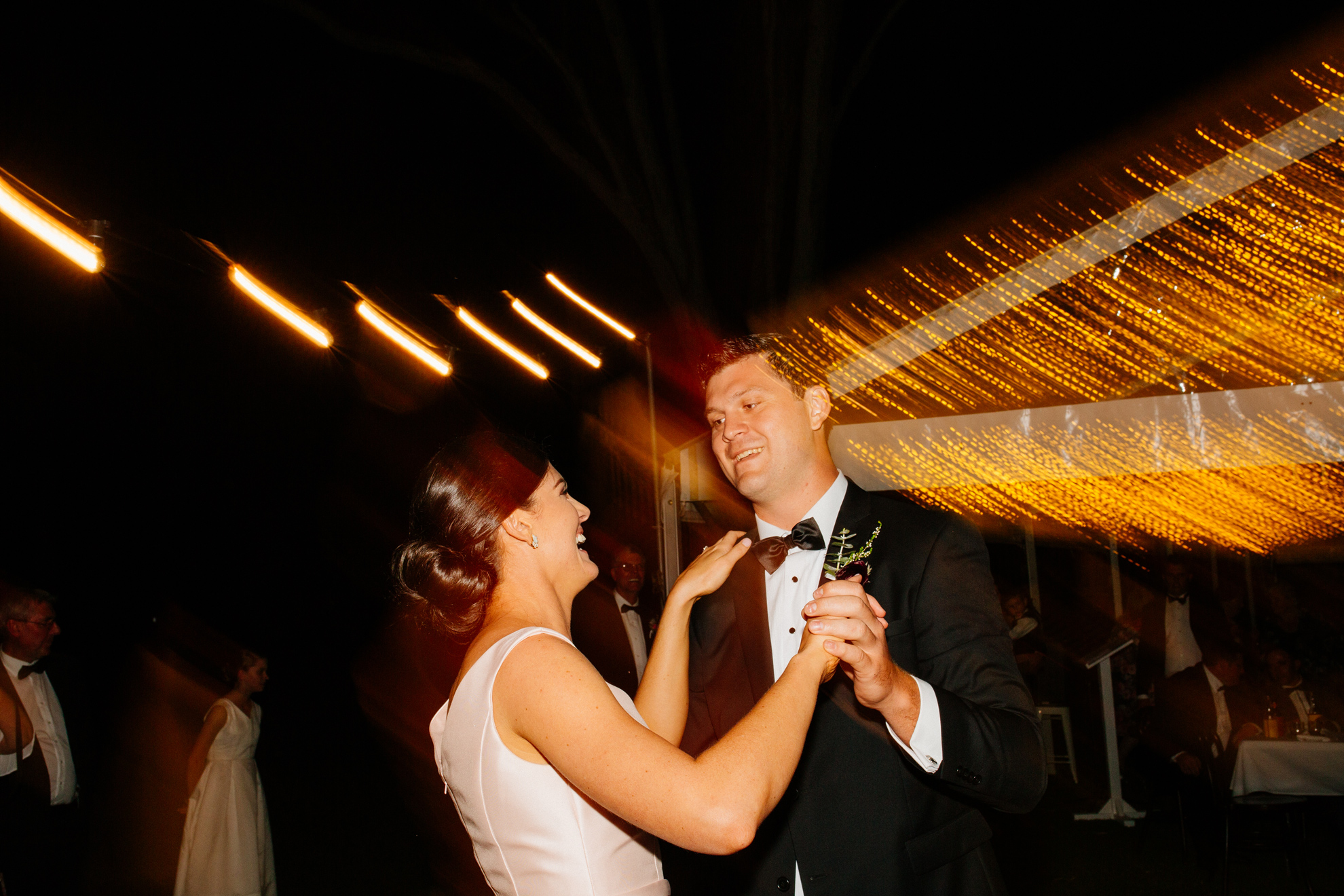 092-Chloe_Joe_Rockhampton_Wedding.jpg