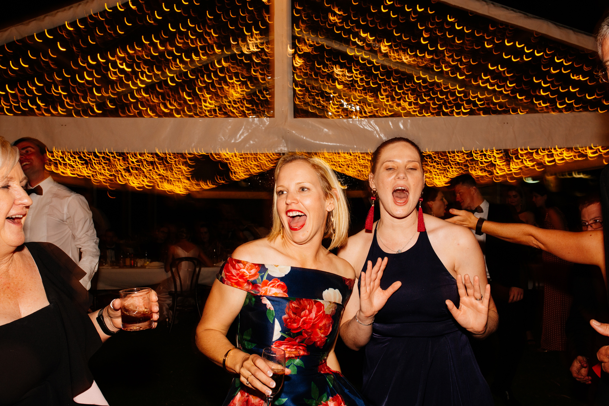 096-Chloe_Joe_Rockhampton_Wedding.jpg