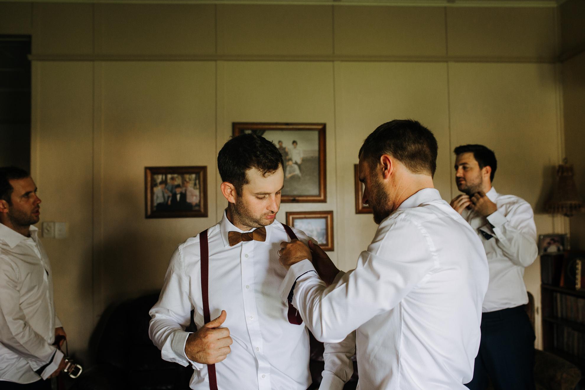 023-Jason_Jessie_Dalby_Country_Wedding.jpg