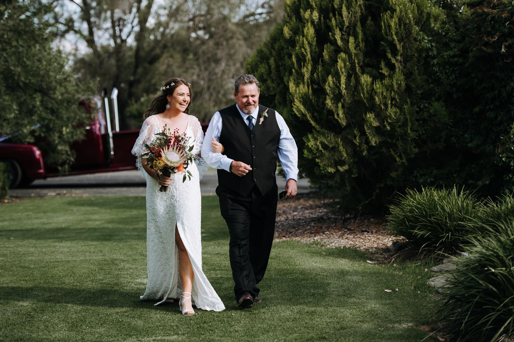 035-Jason_Jessie_Dalby_Country_Wedding.jpg