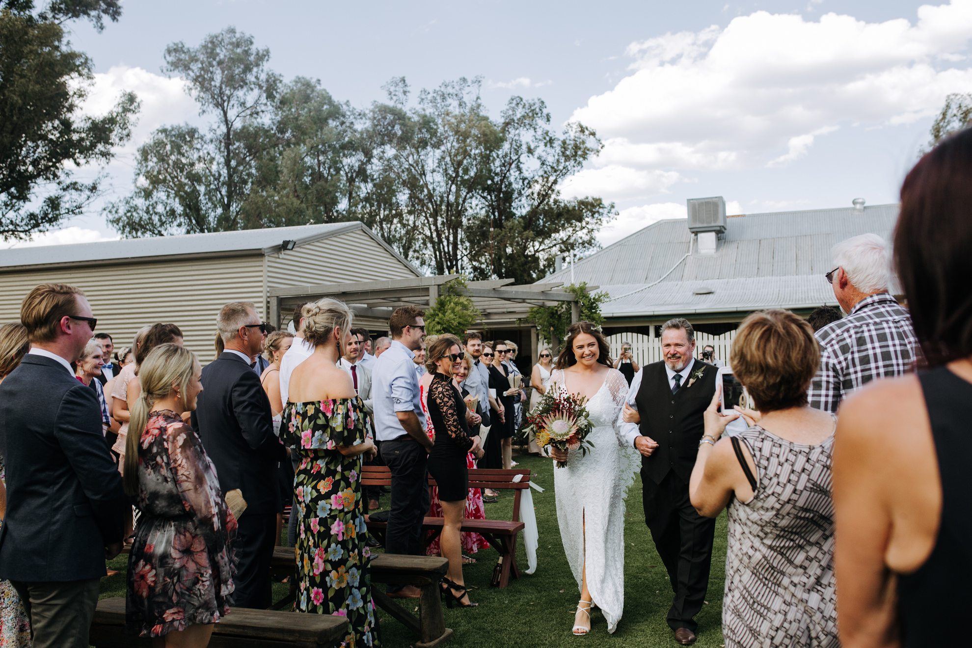 036-Jason_Jessie_Dalby_Country_Wedding.jpg
