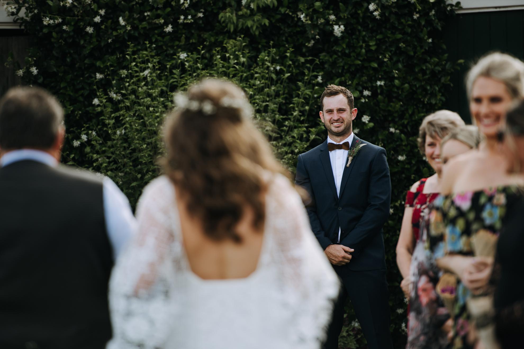 038-Jason_Jessie_Dalby_Country_Wedding.jpg
