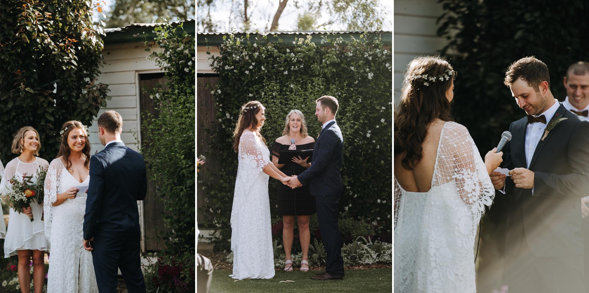 040-Jason_Jessie_Dalby_Country_Wedding.jpg
