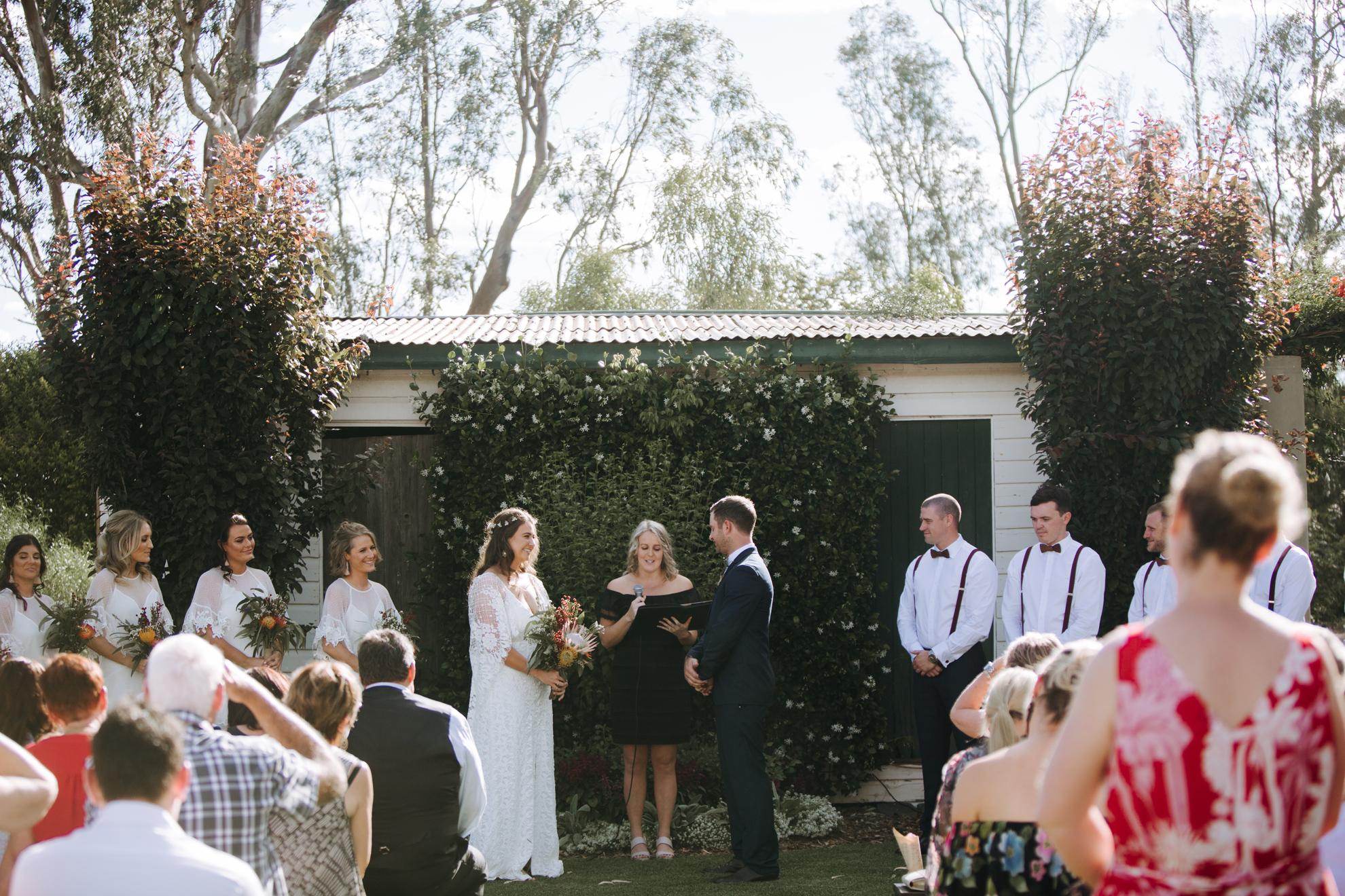 039-Jason_Jessie_Dalby_Country_Wedding.jpg