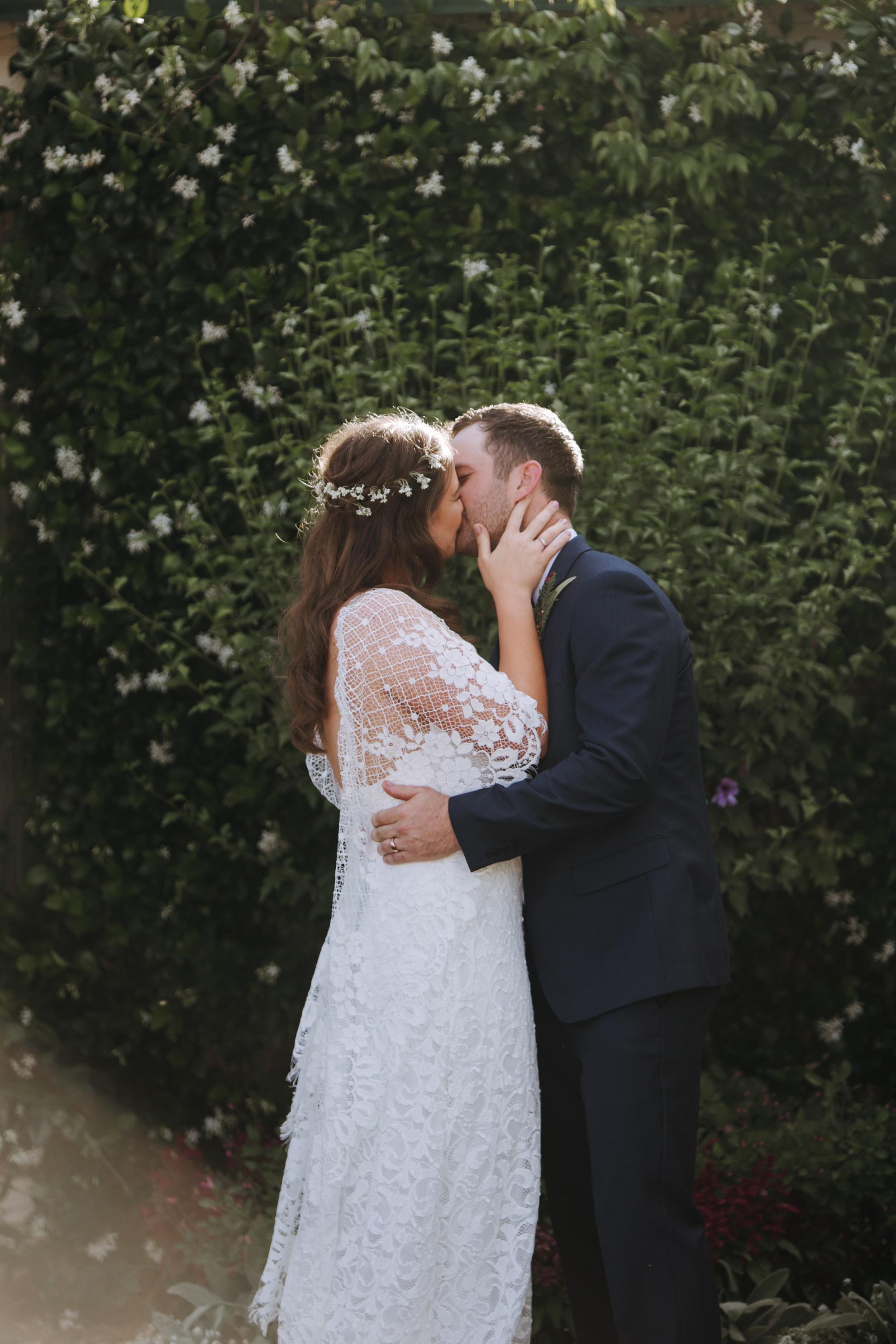 043-Jason_Jessie_Dalby_Country_Wedding.jpg