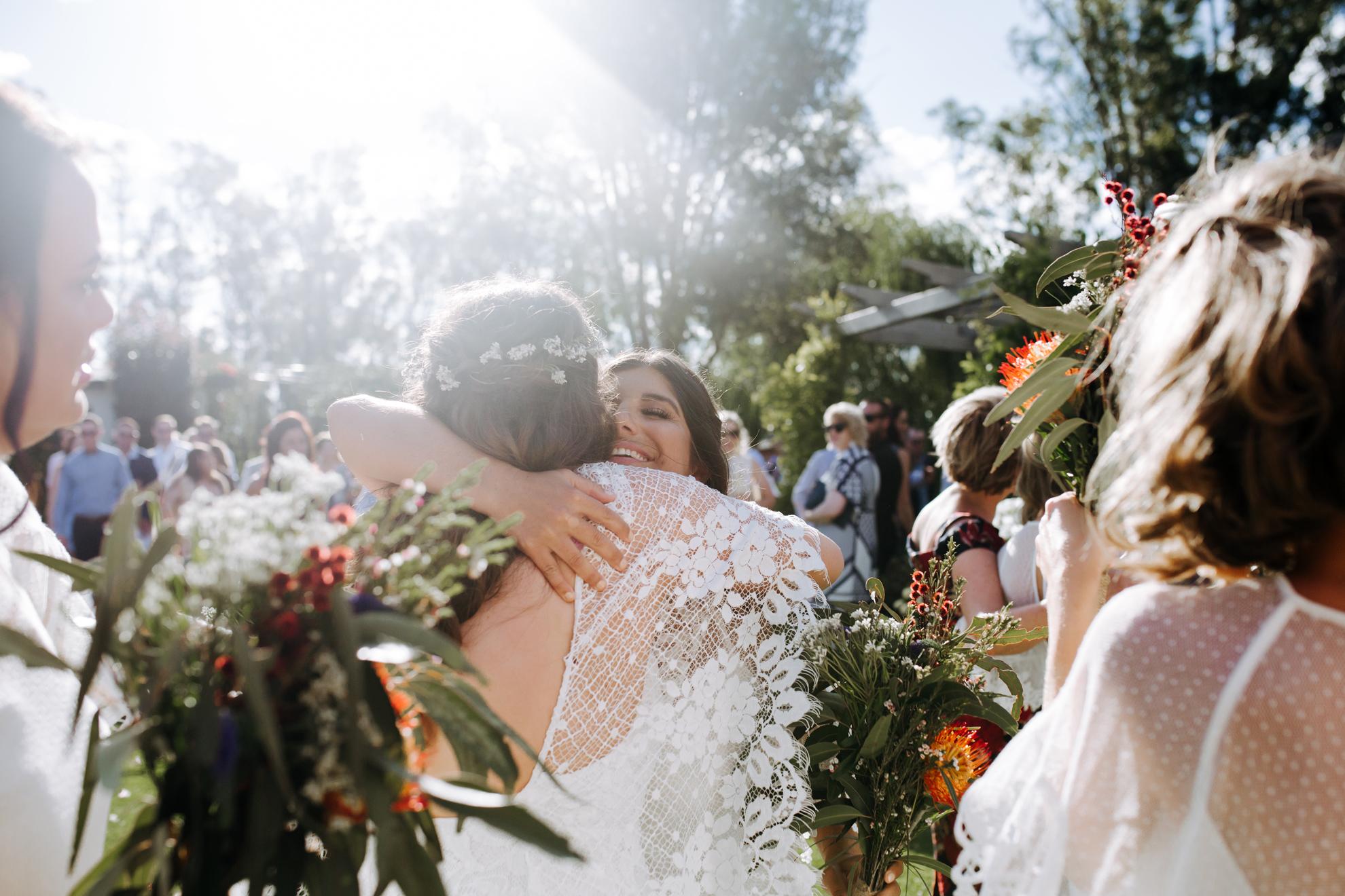 045-Jason_Jessie_Dalby_Country_Wedding.jpg