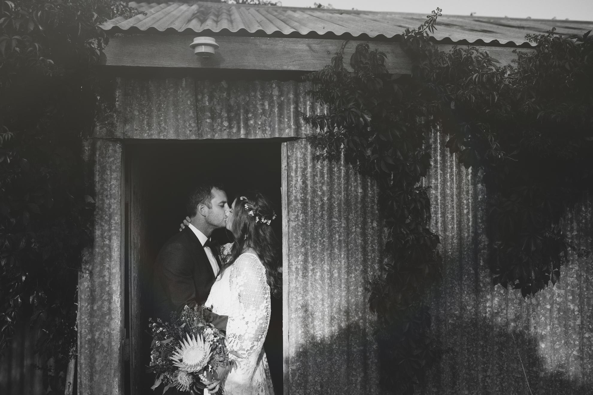 051-Jason_Jessie_Dalby_Country_Wedding.jpg