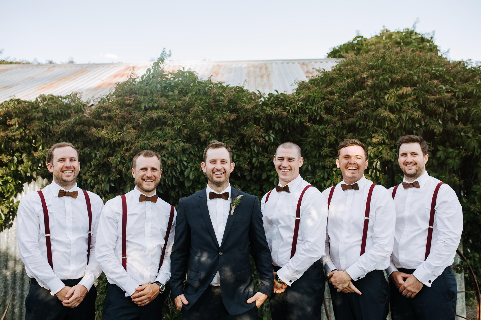 054-Jason_Jessie_Dalby_Country_Wedding.jpg