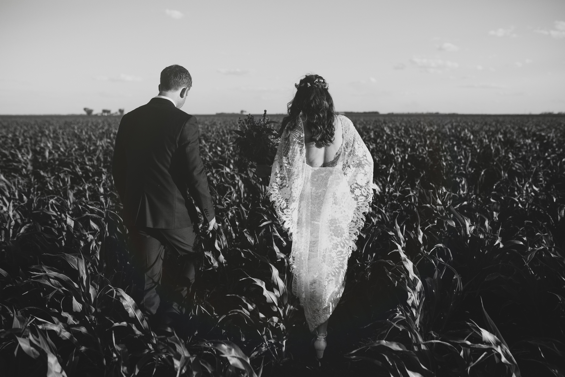 058-Jason_Jessie_Dalby_Country_Wedding.jpg