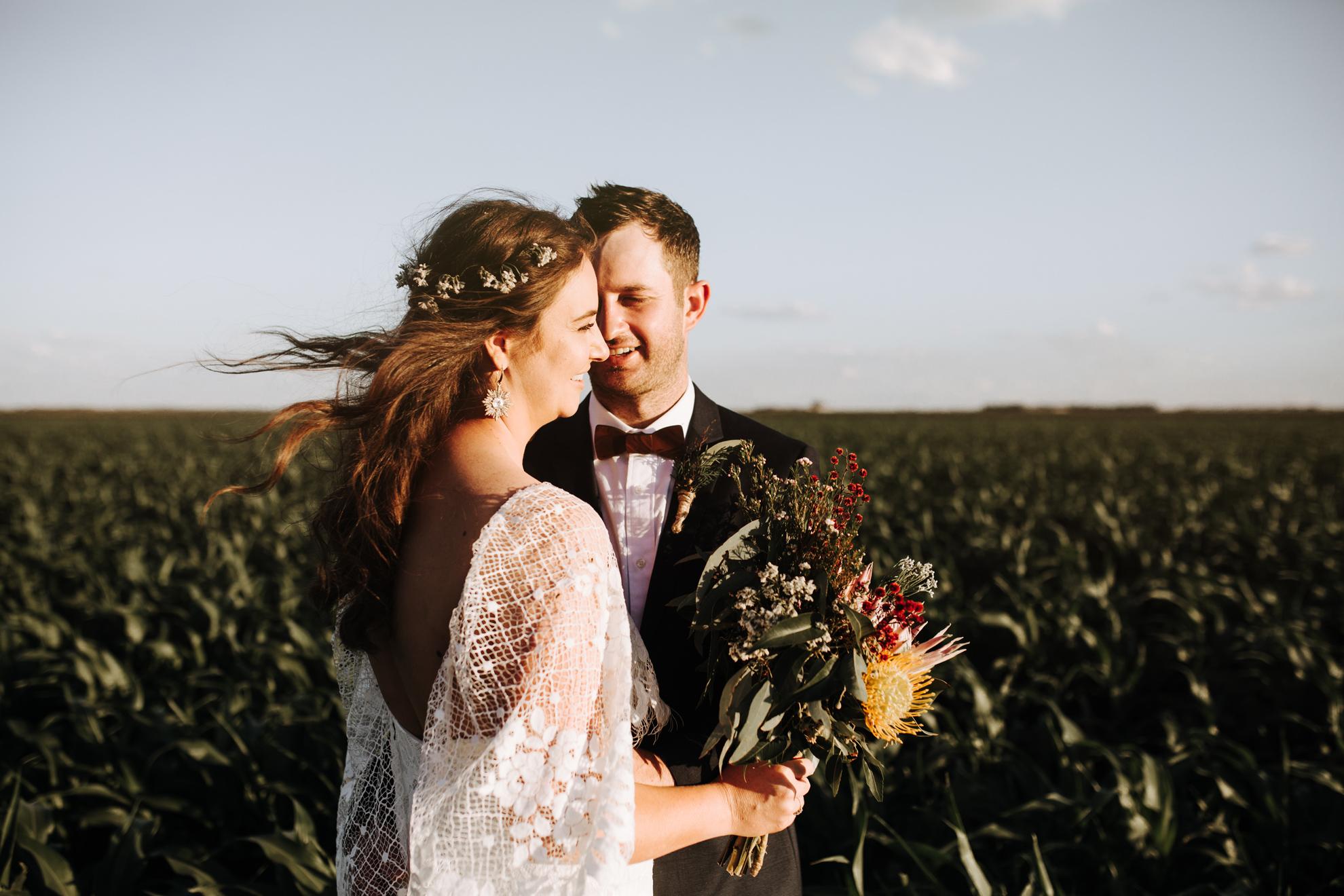 059-Jason_Jessie_Dalby_Country_Wedding.jpg